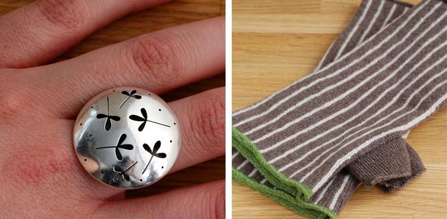 Alix_Swan_madebyhandonline_Makers_Choice_blog_Cindy_Ashbridge_Ring_Katie_Mawson_Textiles