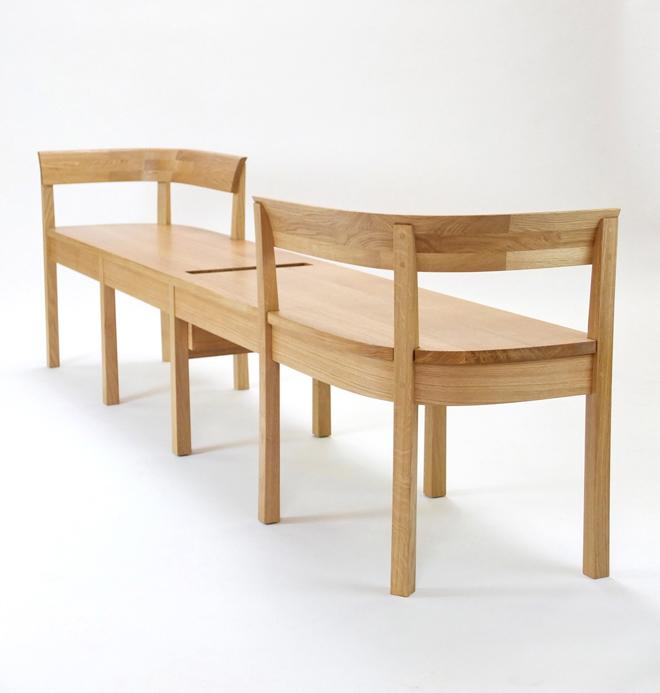 Christian_OReilly_furniture_madebyhandonline_Blog_York_Art_Gallery_completed_oak_seating