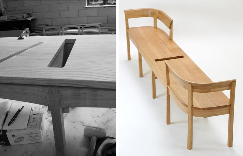 Christian_OReilly_furniture_madebyhandonline_Blog_York_Art_Gallery_seating