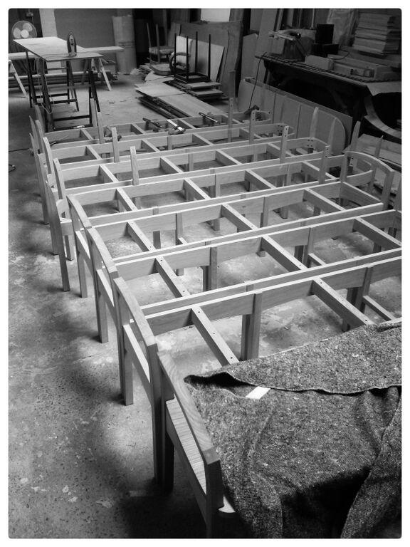 Christian_OReilly_furniture_madebyhandonline_Blog_York_Art_Gallery_seating_lots