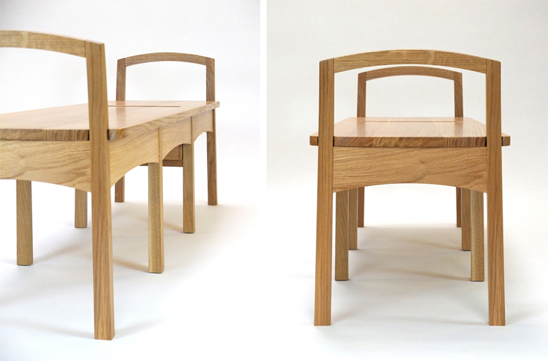 Christian_OReilly_madebyhandonline_Blog_York_Art_Gallery_finished_seating