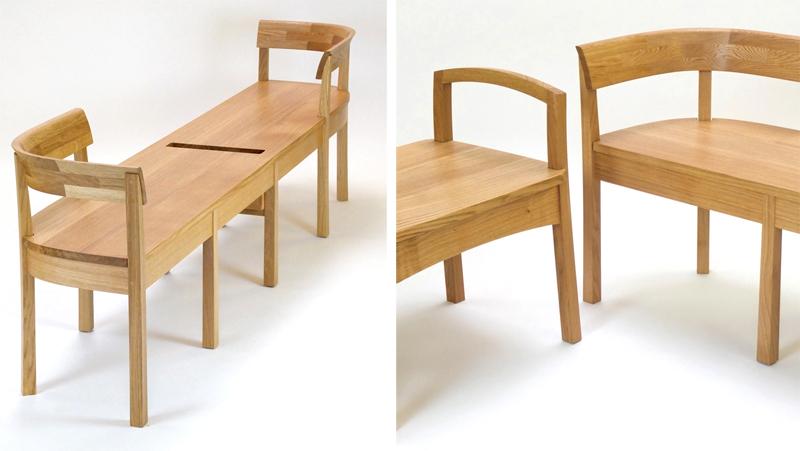Christian_OReilly_madebyhandonline_Blog_York_Art_Gallery_oak_seating