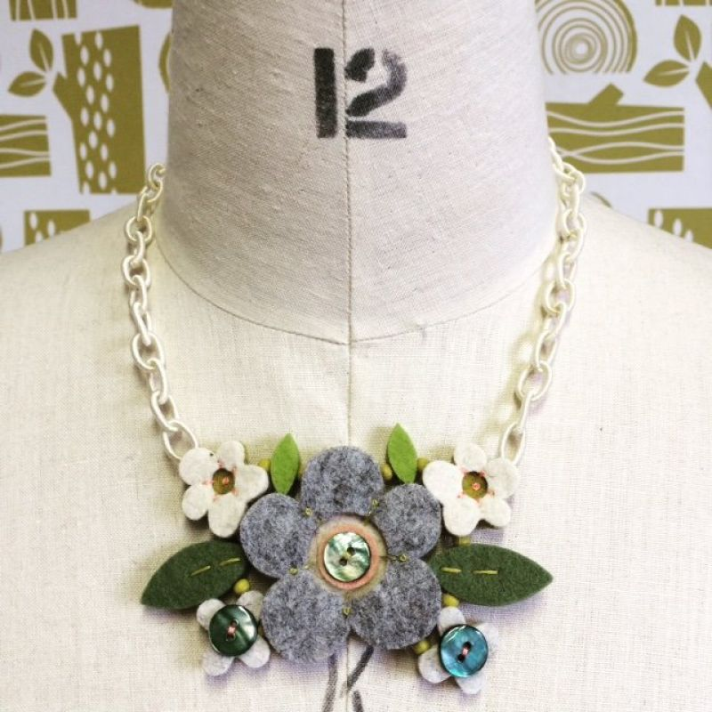 Lynsey_Walters_madebyhandonline_blog_Necklace_jewellery