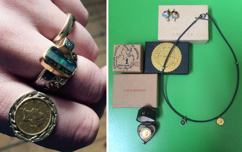 Lynsey_Walters_madebyhandonline_blog_jewellery