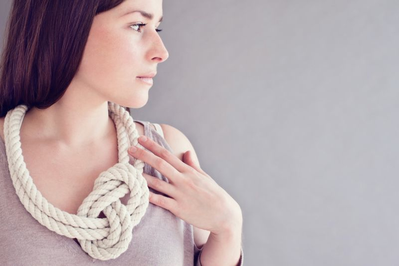 madebyhandonline_Anne_Morgan_Cotton_Knot_Necklace