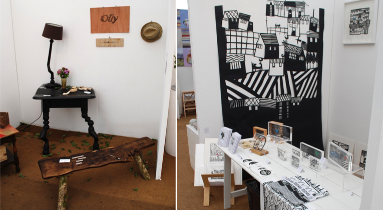 madebyhandonline_Caroline_Rees_Andrew_Oliver_Contemporary_Craft_Festival