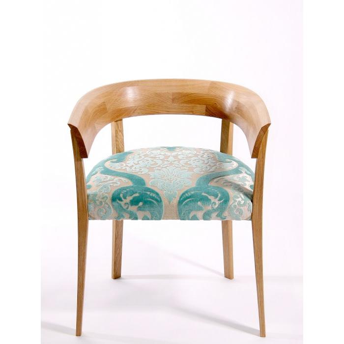 madebyhandonline_Christian_OReilly_Alice_Chair