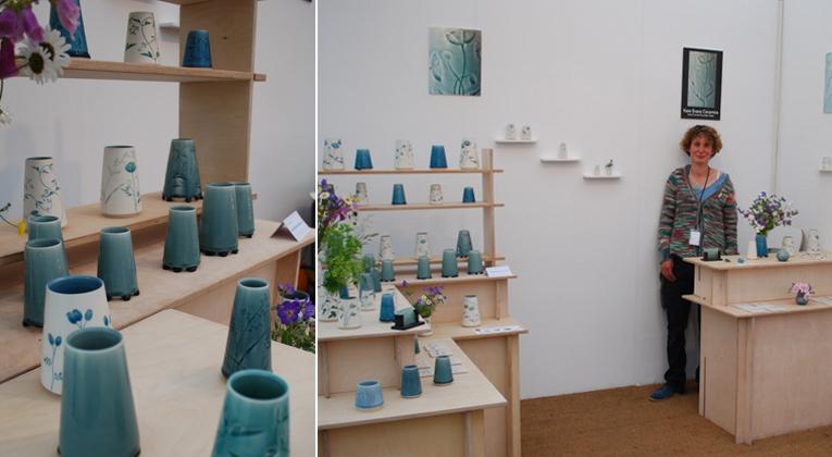 madebyhandonline_Kate_Evans_Contemporary_Craft_Festival