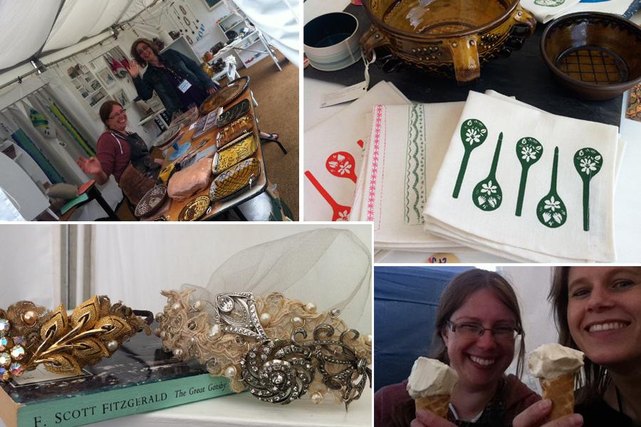 madebyhandonline_our_stand_Contemporary_Craft_Festival