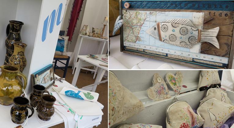 madebyhandonline_stand_Contemporary_Craft_Festival