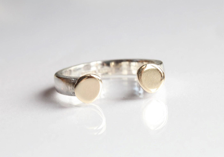 madebyhandonline_Belinda_Norrington_Jewellery_seeds_ring_Blog