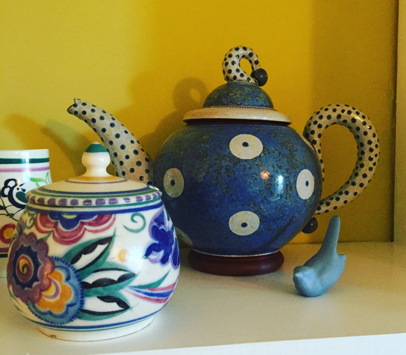 mbh_blog_sarah_james_teapot_by_morgen_hall